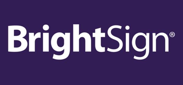 BrightSign_logo_600