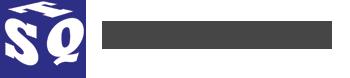 TSQS-logo_short