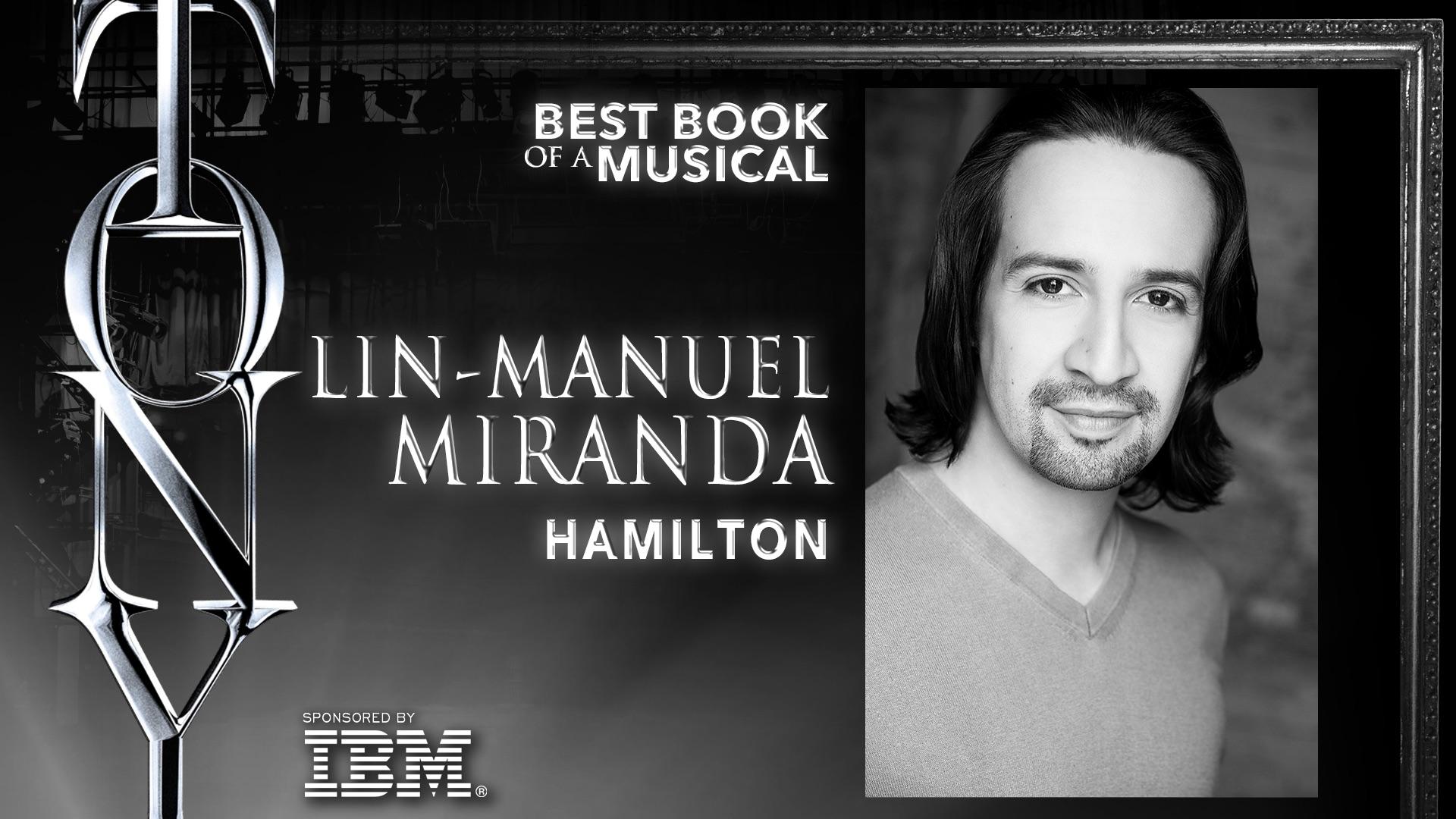 NOM_Book_Musical_1_HAMILTON