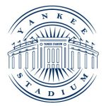 20160329035840-yankee-stadium-logo-wbgd